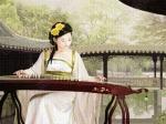 guzhengplayer1