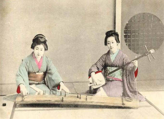 Atletismo japon 03 - 2 5