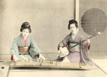 shamisen_koto