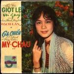 GiotLe