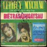 Lethuy Mychau